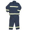 Firefighting Suit-G205