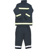 Firefighting Suit-G203
