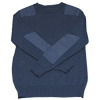 Flame Retardant Sweater-G102