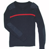 Flame Retardant Sweater-G101